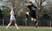 Sadie Carver Women's Soccer Recruiting Profile