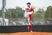 Tony Aleman Baseball Recruiting Profile
