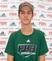 Joshua Thomas Baseball Recruiting Profile