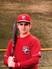Robert Kain Baseball Recruiting Profile