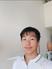 Avery Chiu Men's Rowing Recruiting Profile