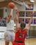 Katherine Weiss Women's Basketball Recruiting Profile