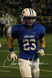 Noah Hodge Football Recruiting Profile