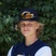 Thomas Worth Baseball Recruiting Profile