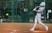 Megan Murphy Softball Recruiting Profile