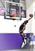 Derrick McDonald Men's Basketball Recruiting Profile