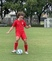 Dylan Cannella Men's Soccer Recruiting Profile