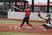 Kayla Morales Softball Recruiting Profile