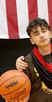 Christian Chekovich Men's Basketball Recruiting Profile