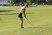 Molly Geiger Women's Golf Recruiting Profile