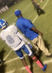 Michael Washington Football Recruiting Profile