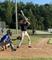 David Hofherr Baseball Recruiting Profile