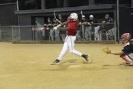 Cameron Mazell's Baseball Recruiting Profile