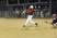 Cameron Mazell Baseball Recruiting Profile