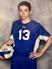 Richard Alvarez Men's Volleyball Recruiting Profile
