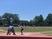 Logan Holstege Baseball Recruiting Profile