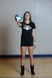 Leela Ormsby Women's Volleyball Recruiting Profile