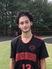 Isaac Bolanos Men's Soccer Recruiting Profile