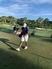 Torrence Mack Jr. Men's Golf Recruiting Profile
