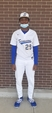 Quincy Winston Baseball Recruiting Profile