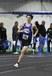 Damon Bryant Men's Track Recruiting Profile