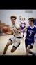 Tyrique Taylor Men's Basketball Recruiting Profile
