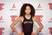 Maia Mays Women's Track Recruiting Profile
