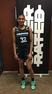 Devduni Perera Women's Basketball Recruiting Profile