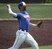 Zachary Gritten Baseball Recruiting Profile