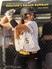 Madison Cloninger Softball Recruiting Profile