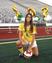 Kiley Rourke Women's Soccer Recruiting Profile