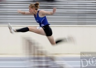 Cassidy Bennet's Women's Track Recruiting Profile