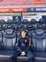 Julian Lanci Men's Soccer Recruiting Profile