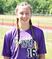 Amanda Novak Softball Recruiting Profile