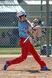 Noah Bunner Baseball Recruiting Profile