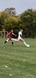 Kaiya Money Women's Soccer Recruiting Profile
