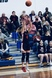 Joy Beran Women's Basketball Recruiting Profile
