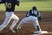 Andru Ransaw Baseball Recruiting Profile