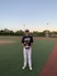 Jacob Wolfer Baseball Recruiting Profile