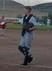 Levi Doermann Baseball Recruiting Profile