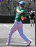 Mason Sims Baseball Recruiting Profile