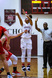 Cheyenne Stubbs Women's Basketball Recruiting Profile