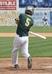 Nicklaus Grutzkuhn Baseball Recruiting Profile