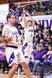 Nathan Henley Men's Basketball Recruiting Profile