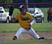 Kaden Davis Baseball Recruiting Profile