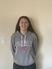 Sofia Martin del Campo Women's Swimming Recruiting Profile