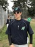 Jack Sanders Baseball Recruiting Profile
