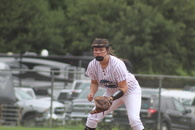 Katelynn King's Softball Recruiting Profile