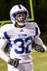 Jayvion Hector Football Recruiting Profile
