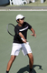 Dylan Lachmanen Men's Tennis Recruiting Profile